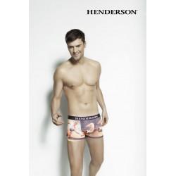 Henderson 3D   Kenn 31306