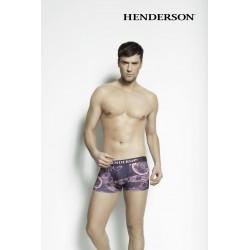 Henderson 3D  Kame  31304