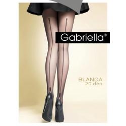 Gabriella Blanca 20