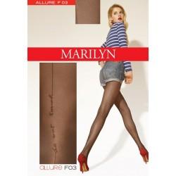 Marilyn  Allure F 03