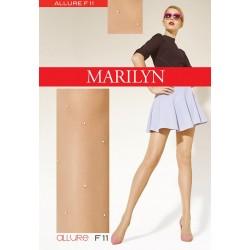 Marilyn  Allure F 11