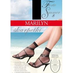 Marilyn Forte Sammer 8 sk