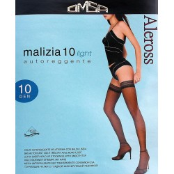Omsa  Malizia light  10