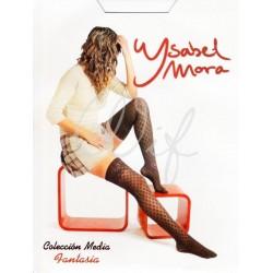 Ysabel Mora 14 904