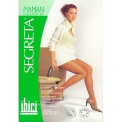 Ibici Segretta Maman 140