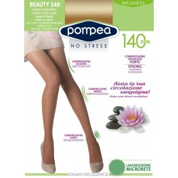 Pompea Beauty 140