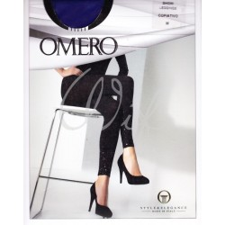Omero   Show  leggings