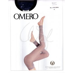 Omero   Galaxy  leggings