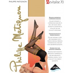 Philippe Matignon   Revitalise 70