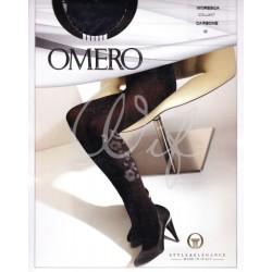 Omero  Moresca