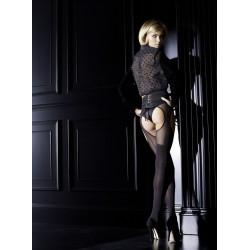 Omero Private Couture  Letizia