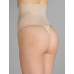 Triumph  Light  Sensation Highwaist string