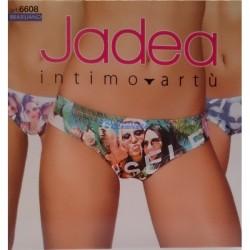 Jadea  Intimo Artu 6608