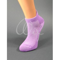 Haza Bamboo Socks Sport – 1