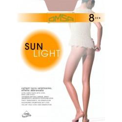 Omsa Sun Light 8