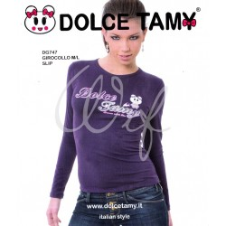 Dolce Tamy  DG 747