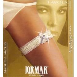 Lormar Copper  Favola