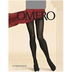 Omero Eris 100