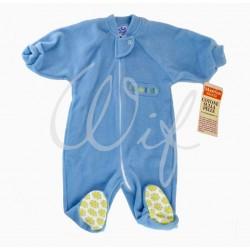 Montefiore Baby&Kid B 9966