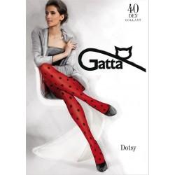 Gatta Dotsy