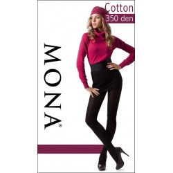 Mona  Cotton 350