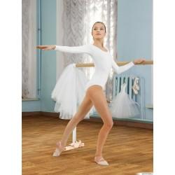 Arina Ballerina SGK201006