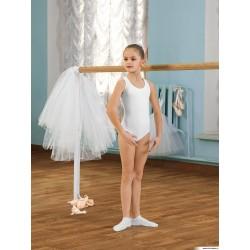 Arina Ballerina SGK201009