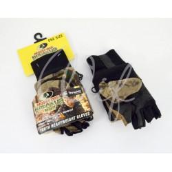 Thinsulate Remington Gloves