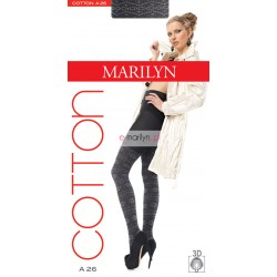 Marilyn Cotton A26