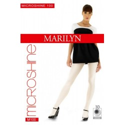 Marilyn Micro SHine 100