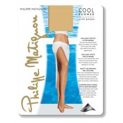 Philippe Matignon Cool Summer 8 vita bassa