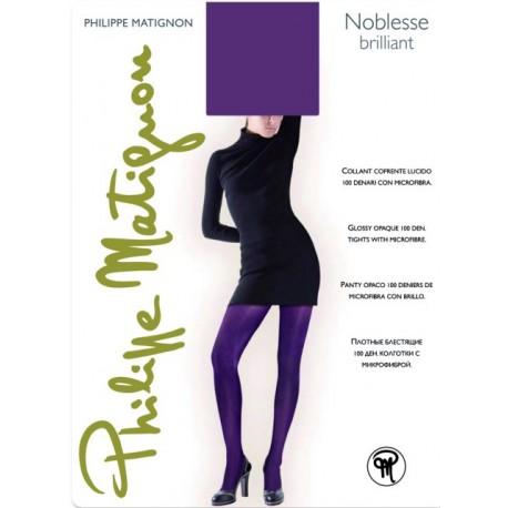 Philippe Matignon Noblesse Brilliant