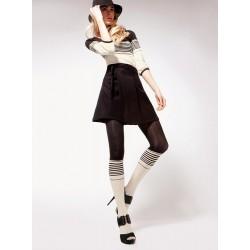 Sisi Moda 1189