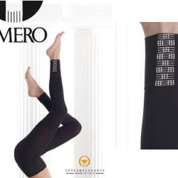 Omero  Joi leggings
