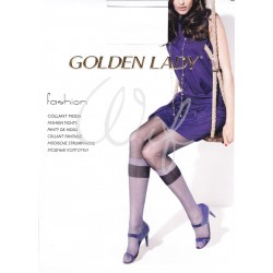 Golden Lady Fashion 117J