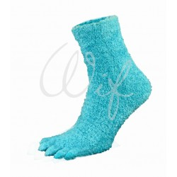 Omsa Comfort Toe socks