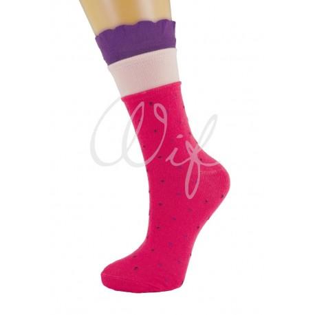 Inaltun Bambu socks GDR