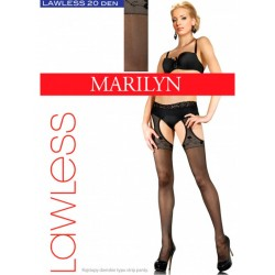 Marilyn Lawless 20