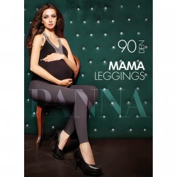 Panna Mama Leggings 90