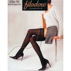 Filodoro Clio 50 aut.