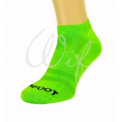 Inaltun Socks Fresh Foot