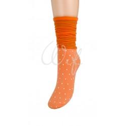 Coco Japanese  socks 065 – 5