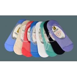Calze Moda socks 659