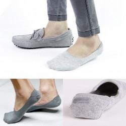 Inaltun Socks MST
