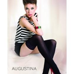 Aleksandra Augustina 40