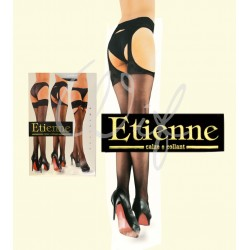 Etienne Sexy Line Strip Panty