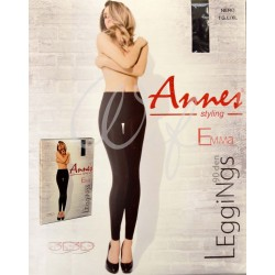 Annes Emma leggings 90