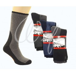 Nederland  Thermo – Tracking socks 2547682