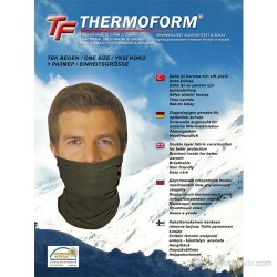 Thermoform HZT 1- 022