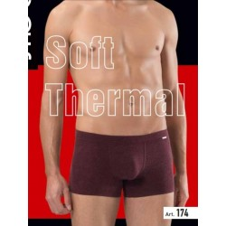 Jiber Soft Thermal 174